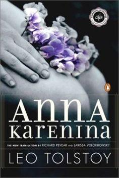 anna karenina book cover - anna karenina book cover.jpg