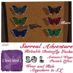 [ free bird ] http://maps.secondlife.com/secondlife/Jack%20and%20Jones/202/73/2079