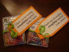 teacher gifts, kids diy, teacher appreciation gifts, school kids, appreci idea, handmade gifts, learning activities, gift idea, student gifts