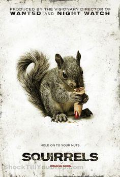 Squirrels-poster.jpg (608×900)