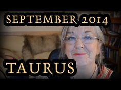Video On the Taurus Horoscope For 2014 - As per the Taurus horoscope, Taurus born people are possessions and practicality. They have great endurance, inner power, and good mental and physical strength. Taurus people are tending to be very dedicated, practical and patient. Please View Video Here: http://www.horoscopeyearly.com/taurus-horoscope/