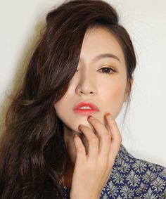 The Lipstick Trend Korean Girls Are Crazy For #refinery29