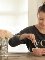 How To Do Breakfast Like A French Girl