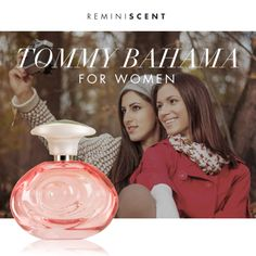 Tommy Bahama for Women