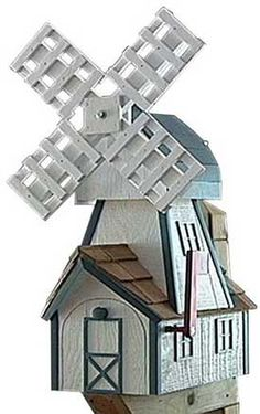 Creative Mailboxes | Pictures of Mailboxes | Decorative Mailboxes