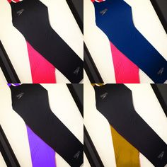 If you could make your own LZR 2, which colours would you pick? #speedo #LZR