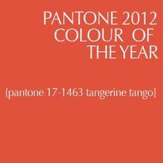 color palett, orang, kitchen colors, fashion forward, nail polish colors, front doors, paint, accent colors, tangerin tango