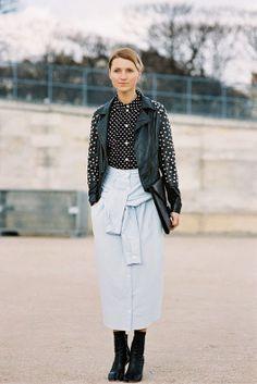 ll #tzniut #modestfashion #kosherstyle #classicdress #christianmodesty #tznua #frumwear #orthodoxwear
