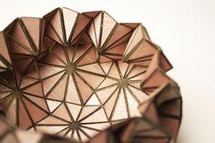 Tine-de-ruysser-folding
