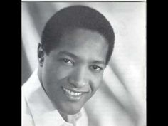 A Change Is Gonna Come, Sam Cooke, 1963