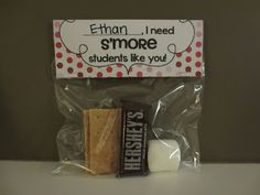holiday, doors, teacher gifts, students, valentin smore