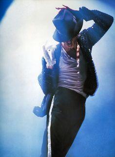 ❤♛ ❤ MICHAEL JACKSON ❤♛ ❥ BILLIE JEAN ❥GOD OF MUSIC  ❤ ICON ❤ LEGEND ❤ IMMORTAL❤