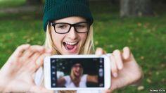 Does social media impact on body image?