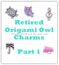 origami owl on pinterest south hill designs origami owl