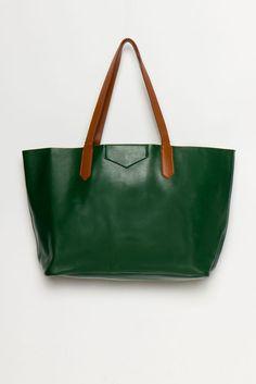 emeralds, handbag, purs, emerald leather, color, accessori, perfect leather, leather tote, leather bags