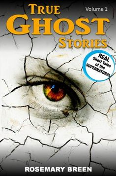 Free Kindle Book For A Limited Time : True Ghost Stories: Real Accounts of Death and Dying, Grief and Bereavement, Soulmates and Heaven, Near Death Experiences, and Other Paranormal Mysteries (The Supernatural Book Series: Volume 1) - Read first-hand stories of actual encounters with ghosts written by people from around the world!This is the first in a series of books on spontaneous paranormal experiences, and the stories are all taken from the only 'live' internet survey on supernatural happ...