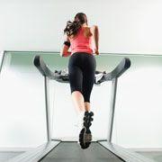 No Gym Membership? No Problem!