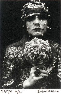 Photography by Irina Ionesco