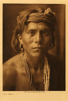 "In Shadow Catcher: The Life and Work of Edward S. Curtis, Laurie Lawlor reveals that ""many Native Americans Curtis photographed called him Shadow Catcher. But the images he captured were far more powerful than mere shadows. The men, women, and children in The North American Indian seem as alive to us today as they did when Curtis took their pictures in the early part of the twentieth century."""
