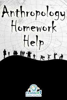 Custom homework and essays