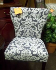 Cool Craigslist Furniture Finds by monicacm1623 on