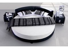 my bed for master bedroom