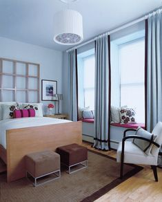 secret hiding places in your room