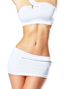 Tried everything, exercise, and diet? But can't get gid rid of excess fat. Then, try laser liposuction that removes fat cells from your body and provides you body that you dreamt of.