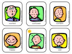socialemot tool, social skill, social work, social pragmat, prek social, preschool social