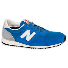 New Balance Sneakers | Sneakers Winkels Online