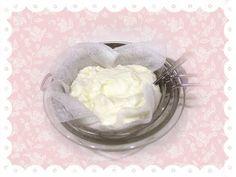 Crema limpiadora de yogur - YouTube