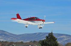 Photo of Piper PA-28 Cherokee (N7156R) ✈ FlightAware