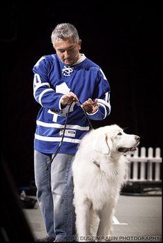 How to Speak Dog | Cesar Millan