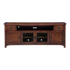 82 inch Credenza Grove Park 9232-0882 Grove Park Bassett Discount Furniture at Hickory Park Furniture   Galleries 82x32x20