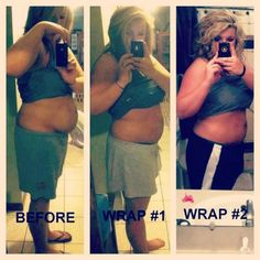 Get your wraps today www.diannawrapsyouskinny.com or www.facebook.com/diannawrapsyouskinny #loseweight#shrink #stretchmarks#skinny#skinnywrap#thin#cellulite#slim#tone #weightloss#detox#fitness#exercise#mommy#itworks #tummy #sexy#shrink#beforeandafter#fat#diet#instagramfitness #nutrition#motivation#makeover#men#women#bodywrap #thinspo#health#beautiful  Please comment below with your email for more information! You can contact me at mommyofalex03@gmail.com or 931-397-3330 leave message or text