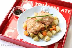 dinner, chicken recipes, chicken meal, roast chicken, food