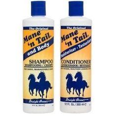 product, hors, tail shampoo, condition, mane, hair grow, beauti, hair care, shampoos
