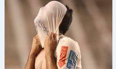 Universitario de Deportes es el peor equipo de la Copa Libertadores 2014