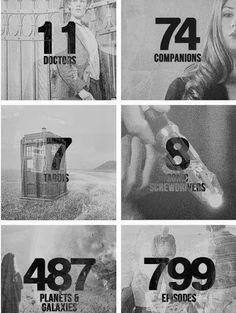 legacy...Doctor Who .. :)... http://www.pinterest.com/cwsf2010/doctor-who
