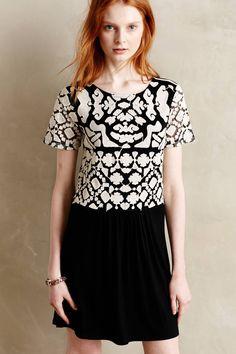 #Bryce #Dress #Anthropologie