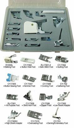 JMartinez Tienda Online Maquinas de Coser desde 1975 ..
