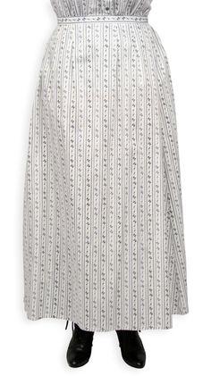 Cornflower Skirt $54.95