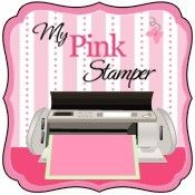 Cricut Tutorials cricut. Pinner says Fav blog for cricut stuff. Great videos!!
