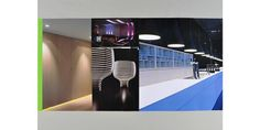 Interior Design & Interior Decoration Short Courses on Pinterest