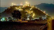Ayyappa Temple 360 view | sabarimala 360 view | Ayyappan Temple Pamba Nathi | Temple virtual Tour | 360 view | 360 degree virtual tour | tamilnadu temples 360 degree | Ayyappa Temple | sabarimalai ayyappan | Ayyappa Temple sabarimala | Ayyappa koil | Iyyappan koil | ஐயப்பன் கோயில் சபரிமலை