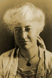 Donaldina Cameron - Donaldina Cameron: (1869–1968) Founder of Cameron House in San Francisco's Chinatown, this Scottish Presbyterian social worker defied Chinese gangs and crime lords, corrupt police, and complacent politicians to rescue girls kidnapped from China to San Francisco for sale as prostitutes and slaves.