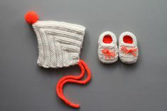 crafts baby knits ideas knits baby baby knits baby hats crochet crafts