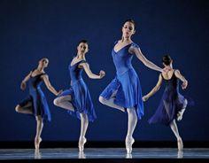 adult ballet, ballet point, francisco ballet, blue dancer, beauti experi, san francisco, blues, blue en, blue costum