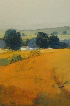 paul balmer paintings - Google Search