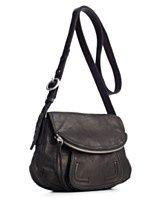 CONTRAST  handbags